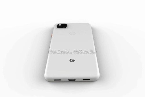 Google Pixel 4a Specifications Price Release Date New Hands On Video Leaked Digistatement