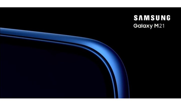 Samsung Galaxy M21 Specifications Release Date Price Leaks All We Know So Far Digistatement
