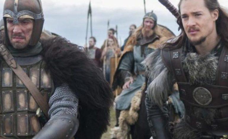 The Last Kingdom Season 4 Release date (April 2020), Plot, Cast