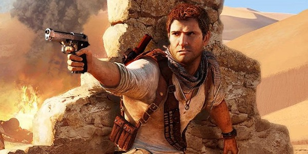 Uncharted 5 Release Date Nathan Drake Returns All We Know So Far Digistatement