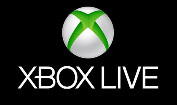 Is Xbox Live down? Users report widespread outage on March 15