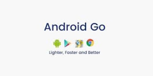 Download Google Camera Go App for Android Go Smartphones
