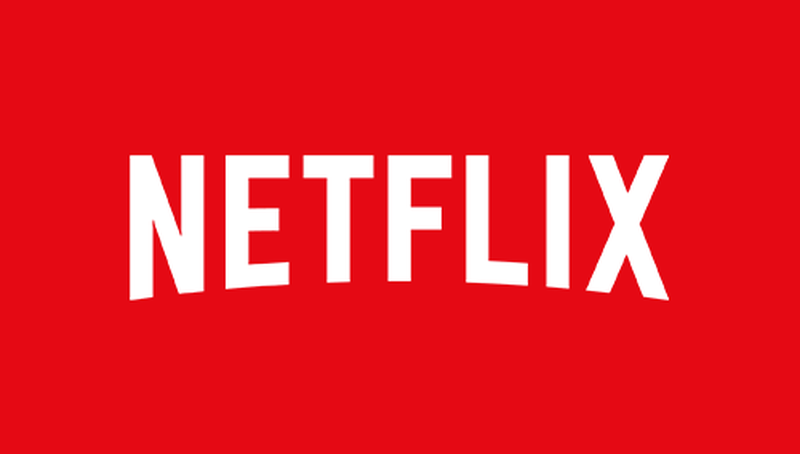 Streaming service reportedly suffering widespread outages in the U.S — Netflix down
