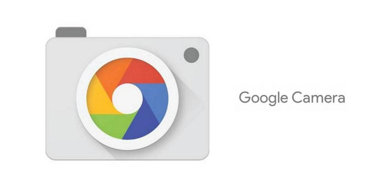 Google camera for Realme devices: Gcam 7.0 mod for all Realme Phones [Download Now]