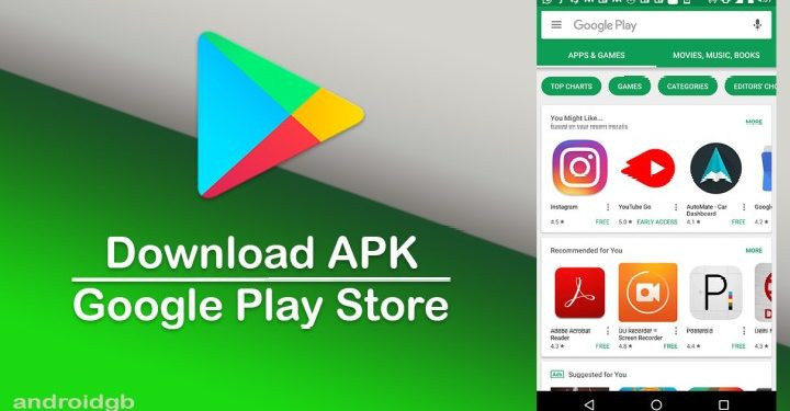 How To Install Google Play Store On Huawei Phones Download Now