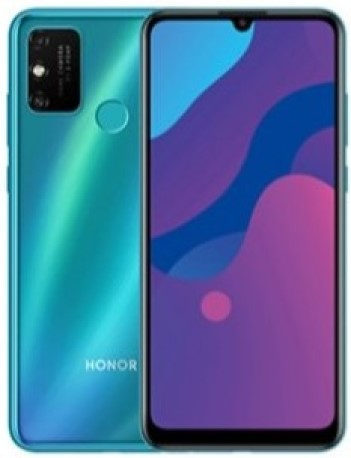 Honor Play 9A Specs, Launch Date, Price, Leaks.