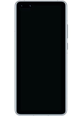 Huawei P40 Pro Premium Specifications