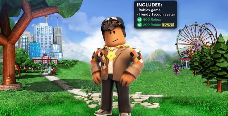 Roblox Down Players Unable To Access Website Getting Login Verification Errors Digistatement