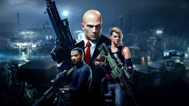 Hitman 3 Release Date When It Is Coming Out Digistatement