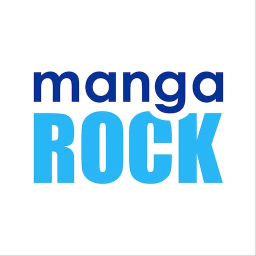 kimetsu manga rock