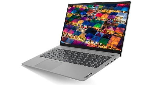 Lenovo Ideapad 5 (15, AMD)