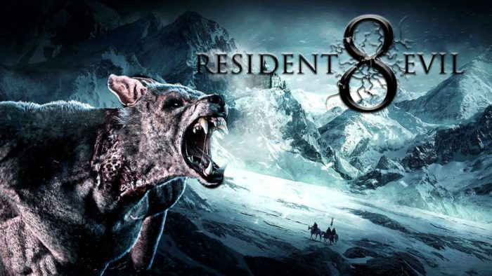 Resident Evil 8 Release Date Gameplay Trailer And Everything We