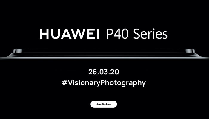 Huawei P40 Pro PE specifications leaked on retailer site