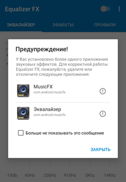Nokia 6.1 Android 10 bugs