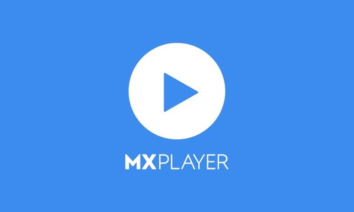 mx player for windows 8 64 bit free download