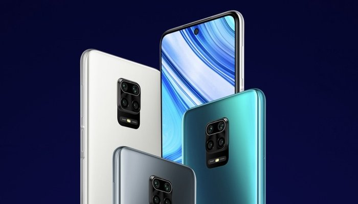Redmi Note 9 series launched in India: Specs, price, sale
