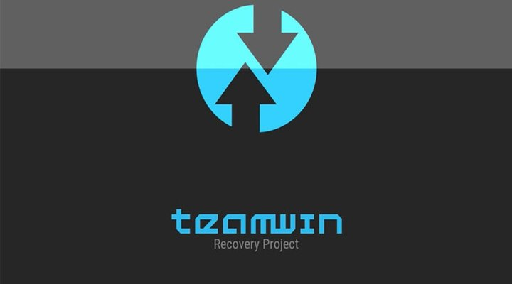 Download TWRP for Xiaomi Mi Note 10 and Mi Mix 3 5G [Official]