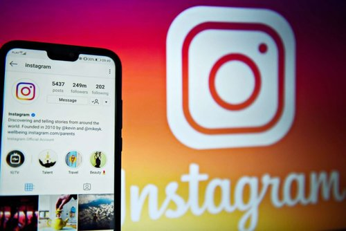 How To Download Instagram Live Videos And Instagram Stories