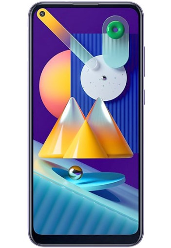 Download Samsung Galaxy M11 Wallpapers Stock Fhd Digistatement