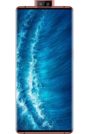Vivo Nex 3S (5G)