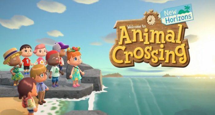 Animal Crossing New Horizons Cherry Blossom Recipes Digistatement