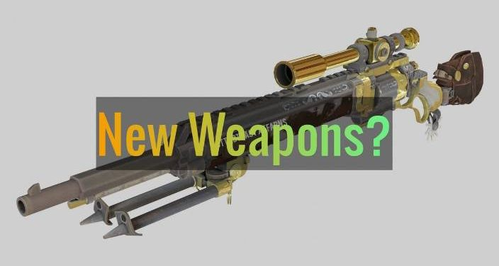 Update Call Of Duty Mobile Season 6 Update New Weapons Release