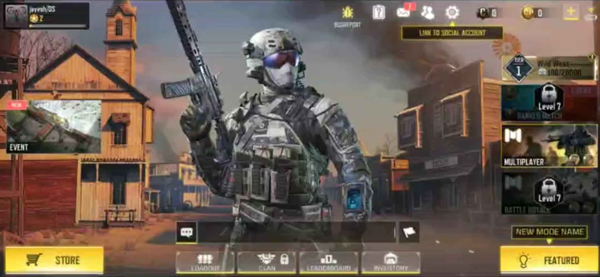 Releasing Today Call Of Duty Mobile Season 6 Update Release