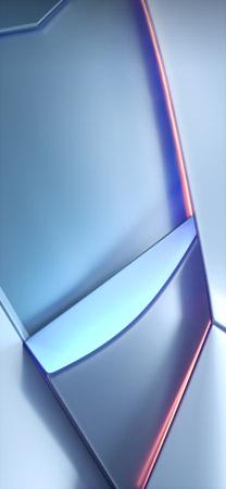 Oppo Ace 2 Wallpaper
