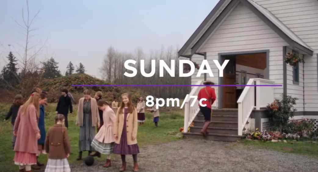 When Calls the Heart Season 7 Episode 7 (S7 E7) Release Date, Promo (Watch Online)