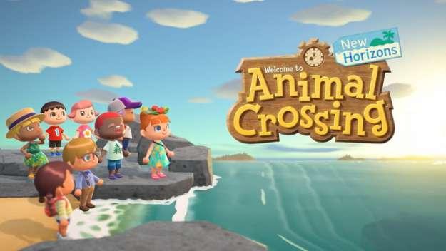 Animal Crossing New Horizons New Qr Codes Custom Designs April