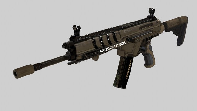 Update Call Of Duty Mobile Season 6 Update Weapons Skins New