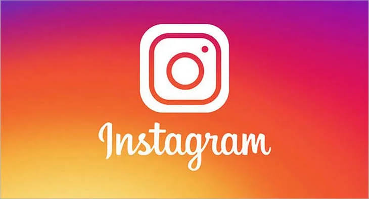 Instagram Down Not Working Users Unable To Access Properly Digistatement