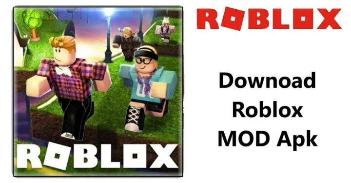Roblox Mod Apk V2 368 Unlimited Robux Latest 2019 Roblox Mod Apk Download 2020 Unlimited Robux Gold Money Digistatement