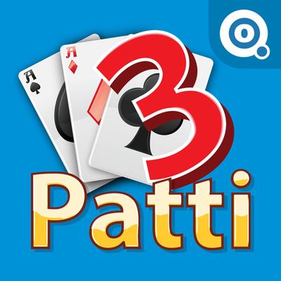 Download Teen Patti Mod Apk Octro Mod Unlimited Money Digistatement
