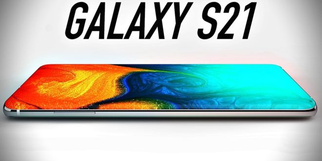 Samsung Galaxy Fold 2 Won't Get The S Pen