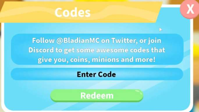 Roblox Twitter Codes 2020 New Dragon Adventures Codes Free Op