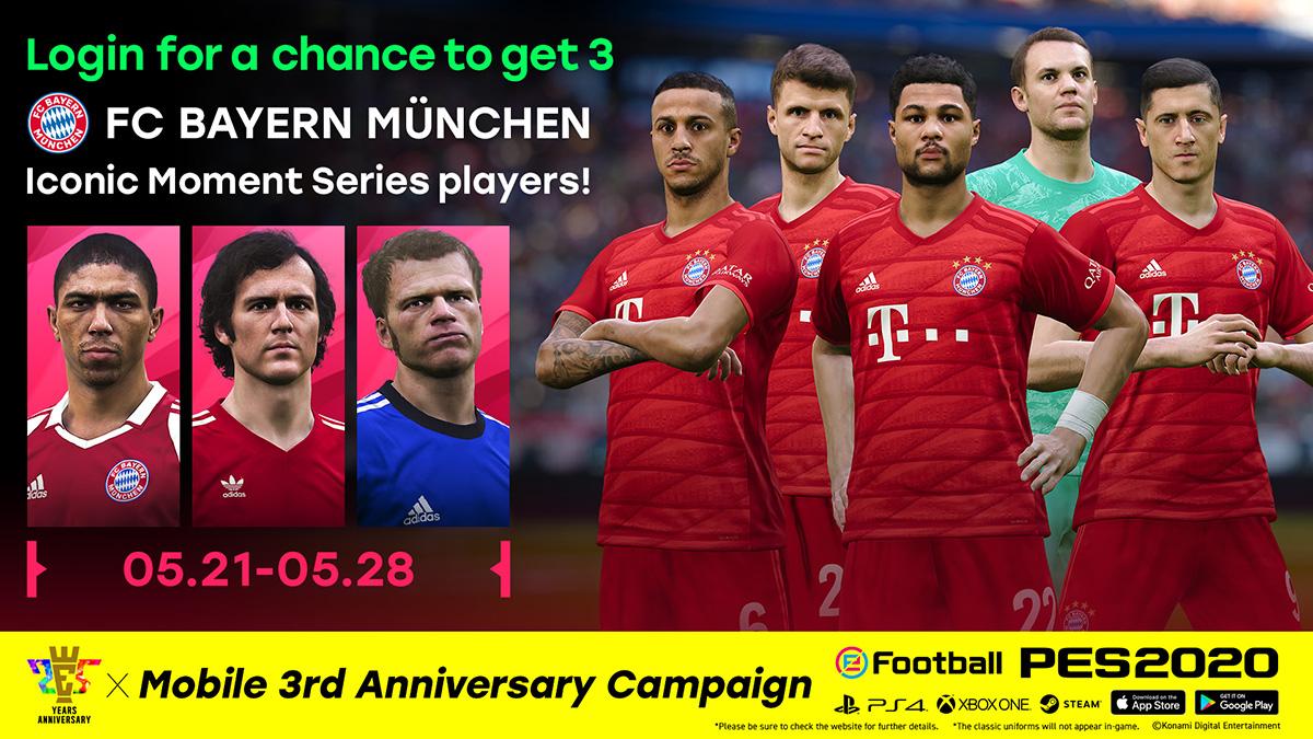 Bayern-München