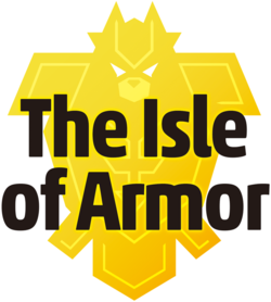 Isle-Of-Armour