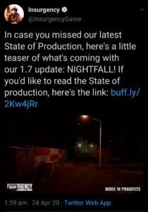 Nightfall-Teaser