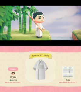 Animal Crossing New Horizons Acnh Qr Codes For Best Custom Paths