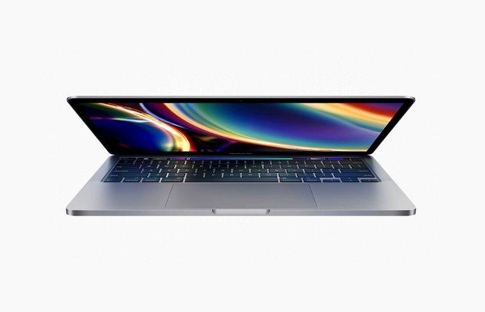 Download Apple Macbook Pro 2020 Wallpapers Stock Fhd Digistatement