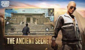 The Ancient Secret 0.19.0
