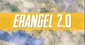 Erangle 2.0 In 0.19.0 ?