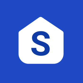 Samsung One UI Home