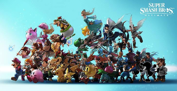 Nintendo Update 8.1.0