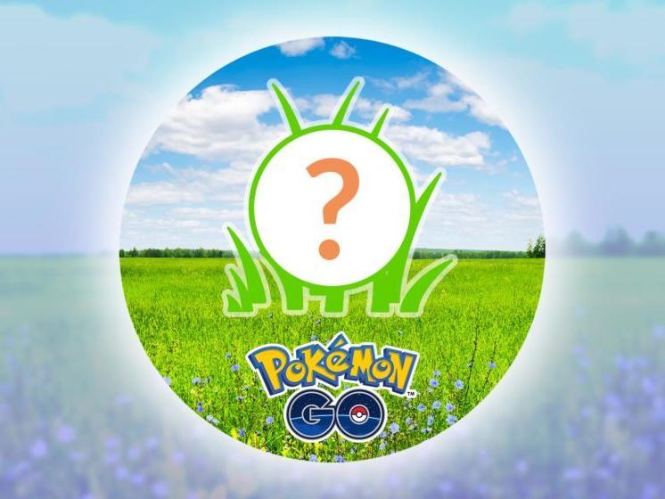 Pokémon Go Mega Evolution