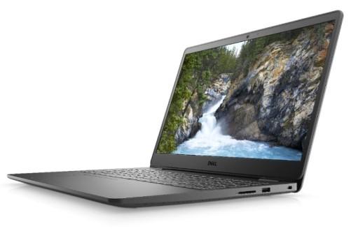 Dell Inspiron 15 3501/ 3505