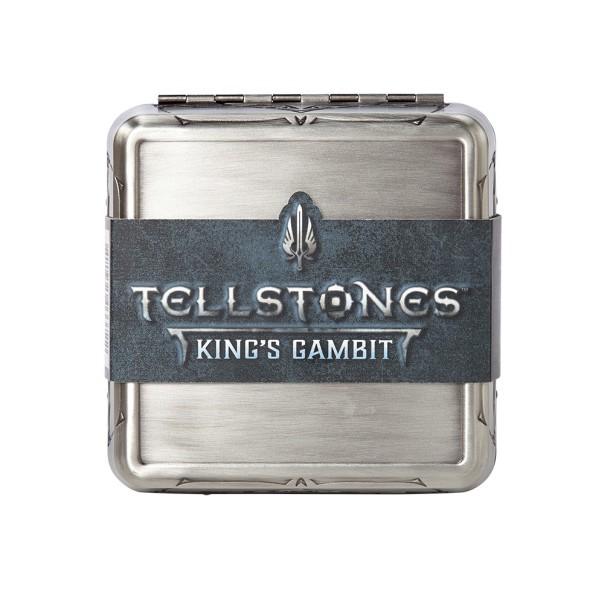 Tellstones set