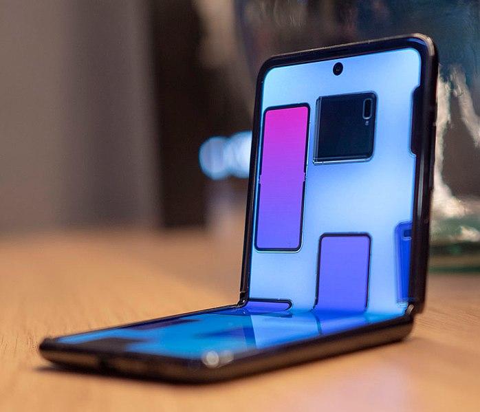 Samsung_Galaxy_Z_Fold 2