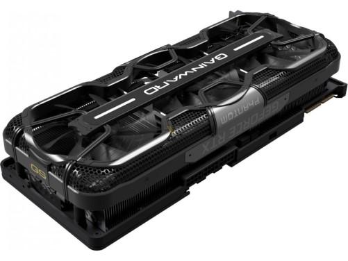 GeForce RTX 30 Phantom series